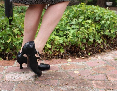 John-Fluevog-Shoes-Sarah-kate-creations